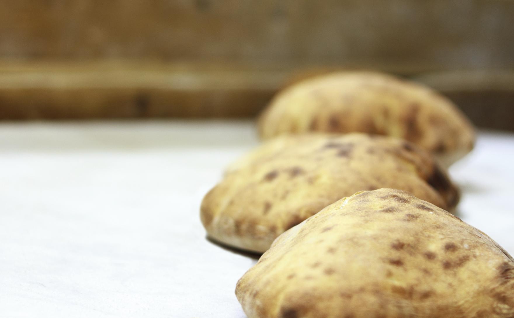 Recipe: Maltese bread with gardiniera, olives, Maltese sausage and cheese Riċetta Ħobż Malti bil-Ġardiniera, żebbuġ, zalzett Malti u ġbejna