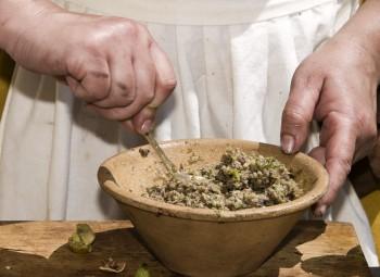 Riċetta tradizzjonali: il-Bigilla