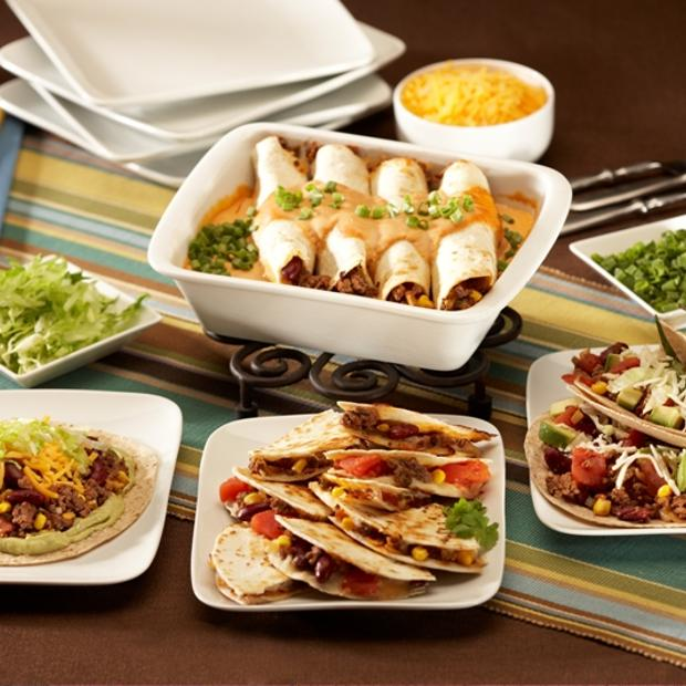 Picture taken from http://www.mealtime.org/consumers/recipes.aspx?q=tacos+family+fiesta&id=AVVcjOPA3E