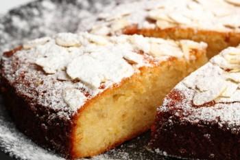 Riċetta: Kejk tal-kannella (cinnamon) u l-larinġ