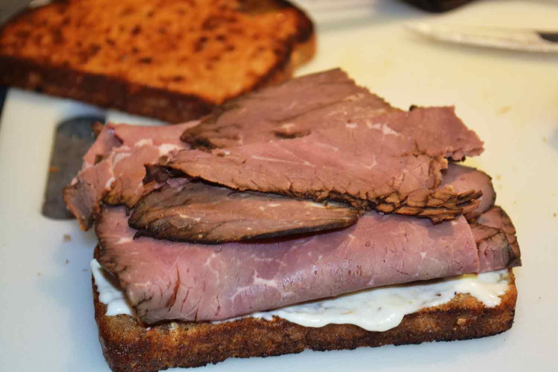 beef-sandwich