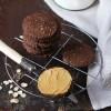 Riċetta: Pastini taċ-ċikkulata u krema tal-karawett
