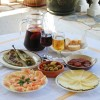 Riċetta: Chorizo moqli bil-ħall tax-sherry
