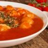 Riċetta Soppa bil-blalen tal-laħam