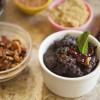 CHocolate bread pudding: Pudina tal-ħobż bil-butir u ċ-ċikkulata Cadbury