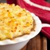 Riċetta: Torta tal-ikkapuljat, b'saff patata maxx (Cottage Pie)