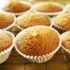 Riċetta Cupcakes ħfief, ALL IN ONE