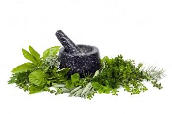 Mixed Italian herbs- Taħlita tal-ħwawar la Taljana