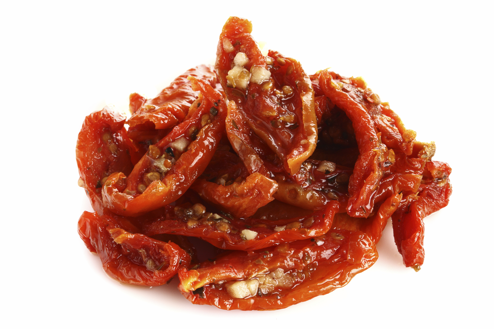 Kif tħejji t-tadam imqadded: How to prepare dried tomatoes