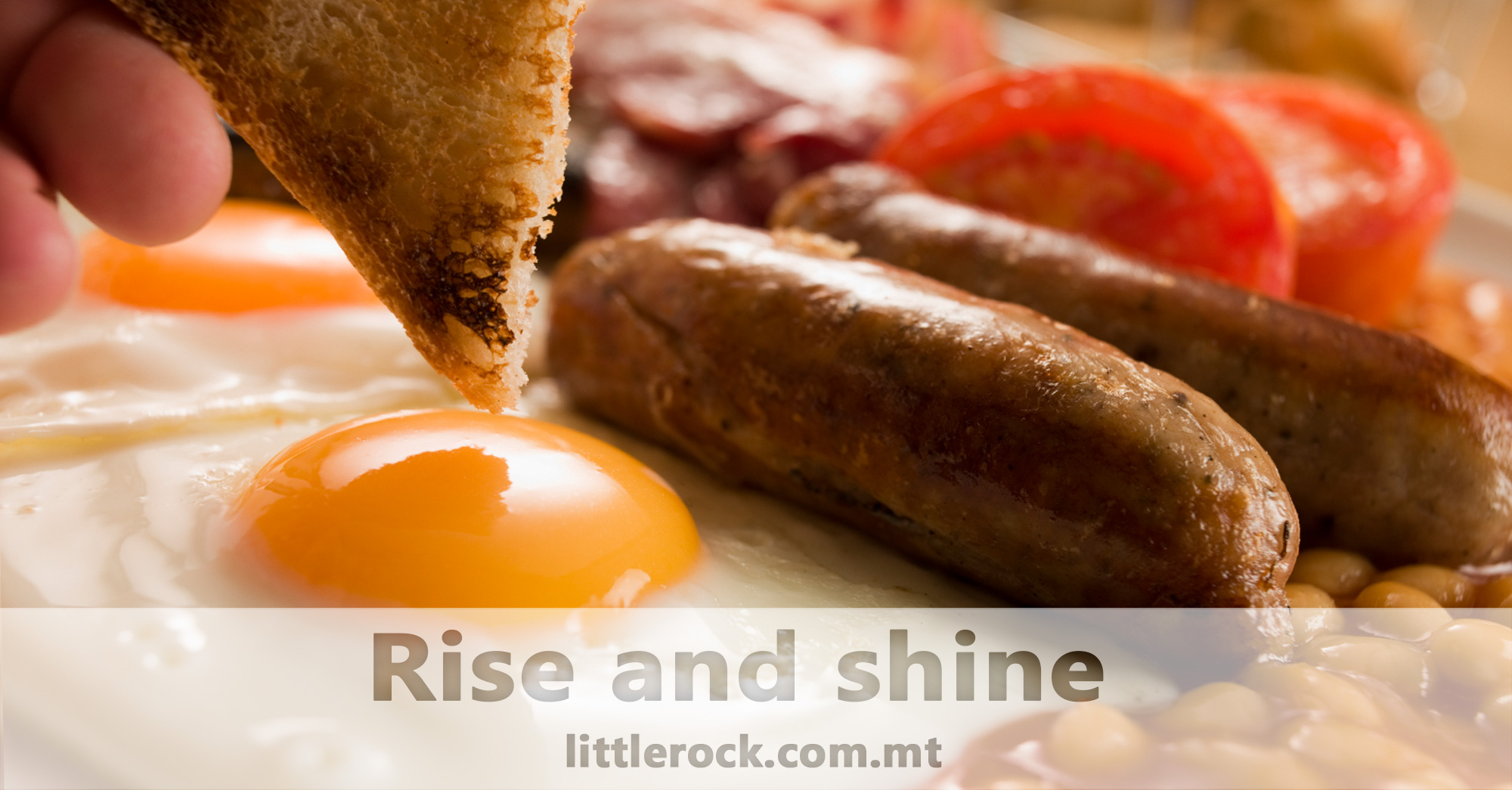 rise-and-shine-to-an-english-breakfast