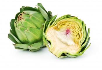 How to prepare artichokes for different recipes