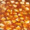 Kohlrabi soup with lentils and curry: Soppa tal-Ġidra bil-Kari u l-Għads