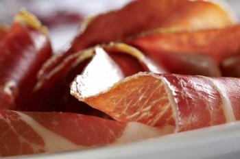 Riċetta: 'Sushi' stil Taljan