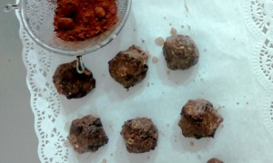 Ready-Truffles