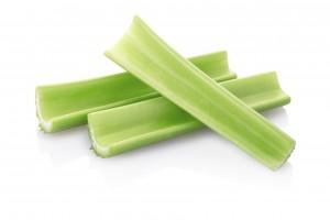 Celery: Karfus