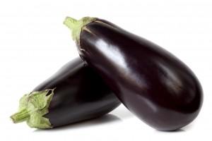 Eggplant: Brungiel