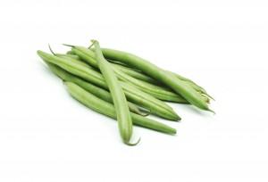 Garden beans: Ful
