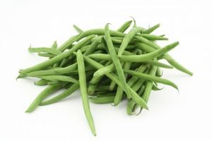 Fażola : Beans