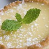 Lemon pie- Torta tal-lumi