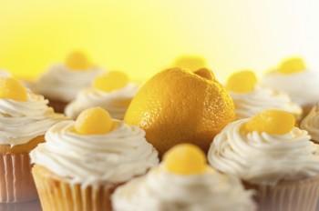 Riċetta: Cupcakes tal-lumi