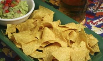 Riċetta veġetarjana: Guacamole – dipp tal-avokado