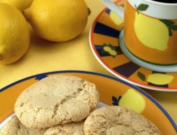 Riċetta: Cookies tal-lumi
