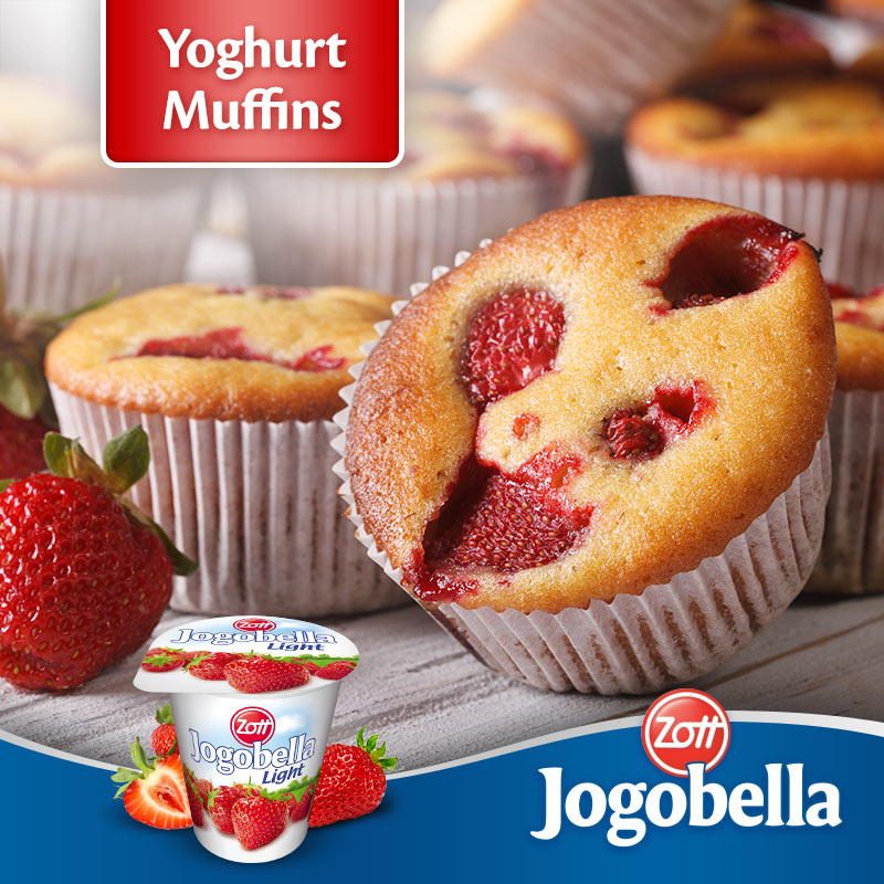 Zott-Jogobella_Recipes_FB_800x800_V2-Muffins