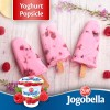 Zott-Jogobella_Recipes_FB_800x800_V2-Popsicle