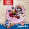 Zott-Jogobella_Recipes_FB_800x800_V2-Smoothie