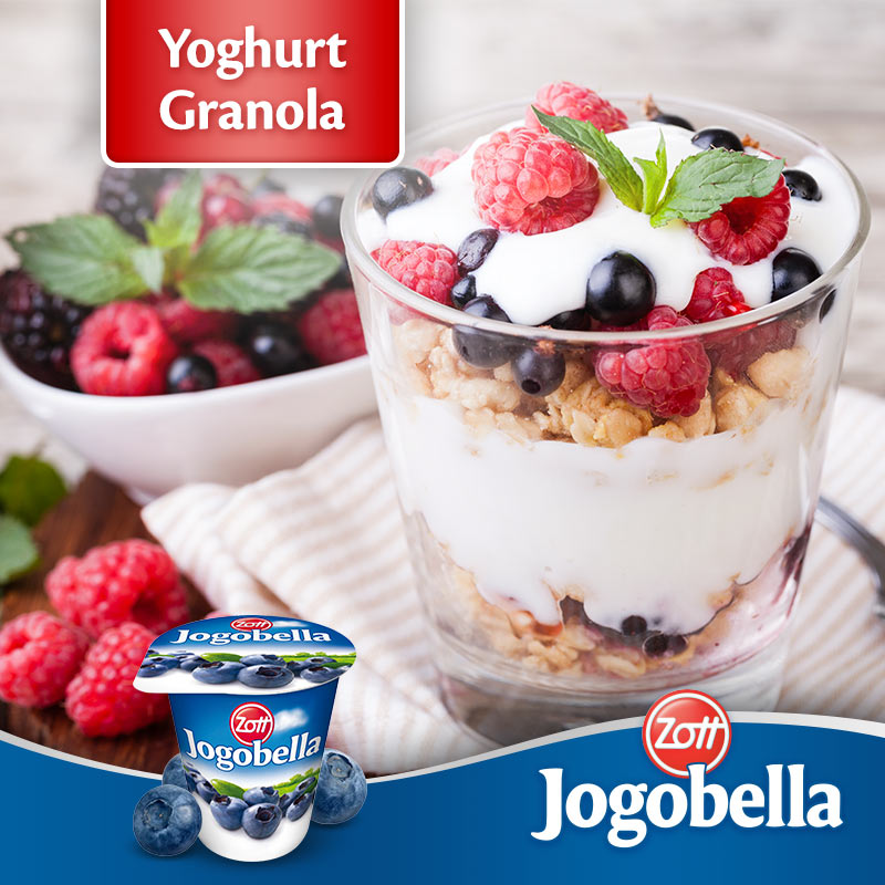 Zott-Jogobella_Recipes_FB_800x800_V4-Granola