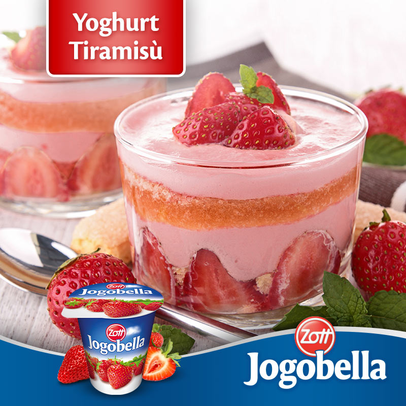 Zott-Jogobella_Recipes_FB_800x800_V4-Tiramisu