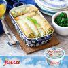 Jocca-FB-Main