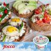 Jocca-FB-Starter
