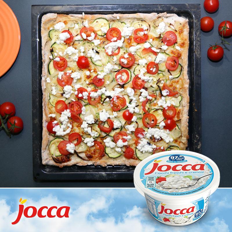 Jocca-FB_800x800_V1-Dinner