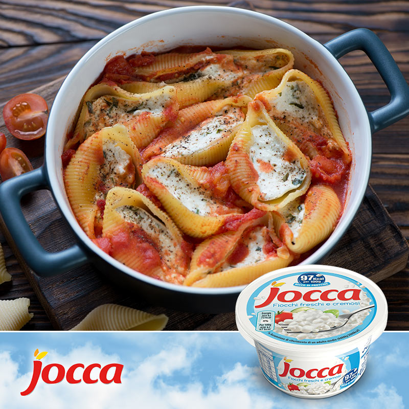 Jocca-FB_800x800_V1-Lunch